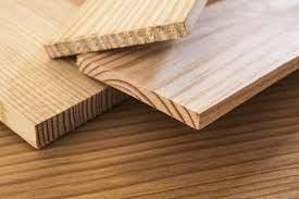 kayu jati 5 Bahan Kitchen set yang bagus dan awet